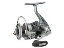 NEW 2015 Daiwa Caldia A / spinning reels / front drag / REAL FOUR Concept