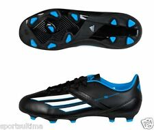 ADIDAS F10 TRX FIRM GROUND FG FOOTBALL BOOTS KIDS 100% AUTHENTIC