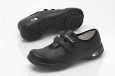 SALE - Oxypas Medical Footwear for Doctors, Nurses, Dentists & Therapists