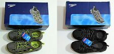 *NWB* Men's Speedo Hydro Comfort 2.0-Water Shoes