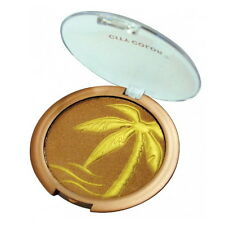 CITY COLOR Beach Beauty Bronzer (CHOOSE COLOR) (GLOBAL FREE SHIPPING)