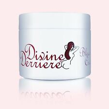Divine Derriere STRONG Bleaching Whitening Skin Lightening Brightening Cream