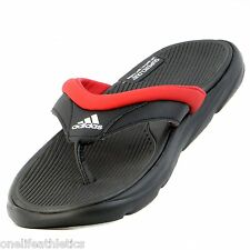20c2977d0cb9f Buy adidas men s raggmo flip flops   OFF63% Discounted