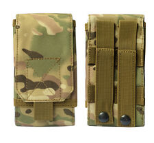 Army Tactical Miltary Mobile Cell Phone Bag Belt for Iphone 6 6 plus Samsung HTC