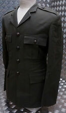 Genuine British Royal Marines RM No5 Dress Uniform Jacket Lovat  All Sizes