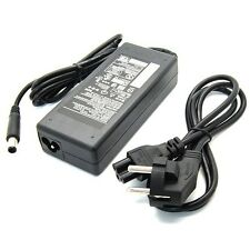 New Power Supply 90W AC Adapter Battery Charger For HP Compaq & Pavilion Laptop