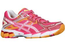 ASICS GT 1000 V2  RASPBERRY MANGO RUNNING SHOES  WOMEN'S SELECT YOUR SIZE
