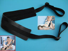 Fetish Couple Game Toy SM Sex Combination Belt Mobile Straps Adult Sex Aids Tool