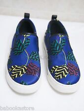MARC By MARC JACOBS Slip On Sneaker Loafers 37/7 or  38/8  *RP$298* NWB