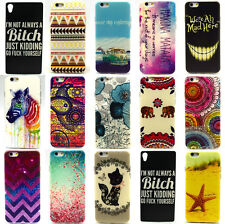 Rubber Soft TPU Silicone Phone Back Case Cover For Apple iPhone 6 6Plus 5S 5C 4S