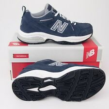 New Balance MX608V3N Cross-Training Sneakers Size 8 thru 13 Navy