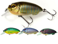 NEW 2015 Megabass SR-X Cyclone / 55mm 10,5g / floating lures / made in Japan