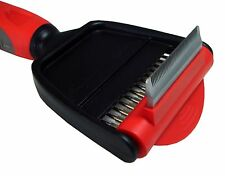 Grooming Brushes for your Dog and Cat deShedding Brush for Pet