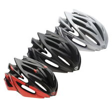 BELL VOLT RL ROAD BIKE CYCLING HELMET