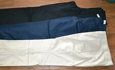 Womens Coldwater Creek Aspenwood Straight Leg  New With/ Without Tags Comfort