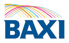 Baxi Solo 3 60PFL GC 4107523 Various Boiler Central Heating Spare Parts