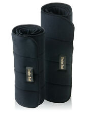 Therapeutic No Bow Leg Wraps from Back On Track