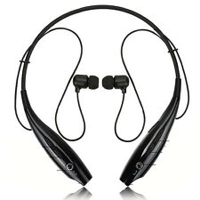 Wireless Bluetooth Stereo Headset HBS 730 Earphone For iPhone Samsung Sony 3.5mm