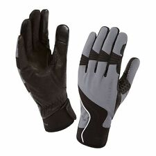 Sealskinz Norge Glove 100% Waterproof & Breathable