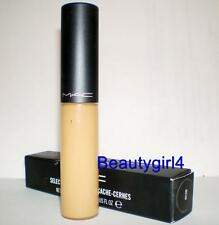 MAC Cosmetics Select Moisturecover Concealer Blend ANY COLOR nib