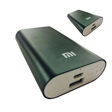 5200MaH POWER BANK EMERGENCY BATTERY BACKUP CHARGER FOR ALL LATEST MOBILE PHONES
