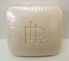 Lauren by Ralph Lauren - Luxury Hand Soaps - Individually Wrapped w/o Retail Box