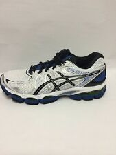 Asics Gel Nimbus 16 Wide (Men's)