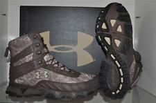 "Under Armour Valsetz 7"" Tactical Camo Boots 1224003 243 NIB See Sizes"