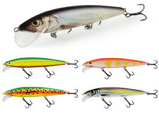 NEW 2015! Salmo Whacky 15cm 28g / floating lures / *PSA-WY15F-*
