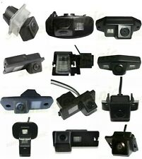 CMOS Color Car Reversing Rear View Parking Kit Back Up Camera for Mix vehicle