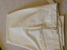 Ivory Formal Trouser Ex Hire