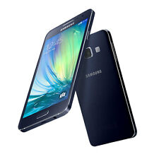 Samsung Galaxy Alpha A3 SM-A300H Dual Sim (Factory Unlocked) !!!USA SELLER !!!