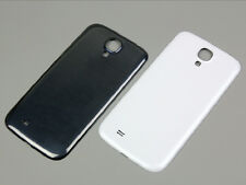 3 Color OEM Original Back Battery Cover Door Case For Samsung Galaxy S 4 i9500
