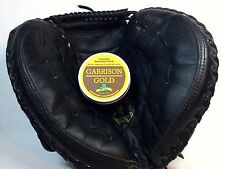 The Ultimate Break In & Conditioning Oil for Baseball & Softball Gloves & Mitts