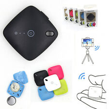 Mini Bluetooth Remote Camera Shutter for iPhone iPod Touch Samsung HTC Universal
