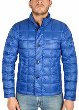 AVIO SOLID LIGHTWEIGHT DOWN JACKET IN goose men s/s FAY 23C05