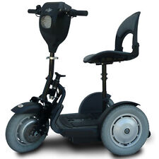 EV Rider Stand N Ride Electric Scooter