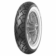 Metzeler ME880 Front Street Tires All Sizes Blackwall WWW NW MT90B16 MH90-21
