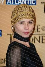 Tara Fitzgerald, Actress, Game of Thrones, Photo, picture, poster, all sizes