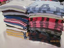 Short Sleeve Men's T-Shirt GAP many Size and Color NWT