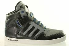 adidas Adi-Rise 2.0 Mens Boots D67472  'AR 2.0' Trainers 'Limited Edition'