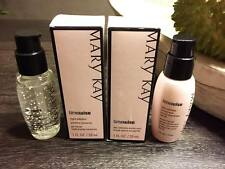New MARY KAY TimeWise Age Fighting DAY SPF 35 or NIGHT Solution  - Choose
