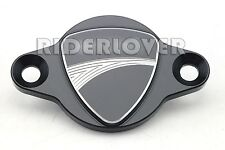For DUCATI MONSTER 659 696 796 1100/S Alternator Cover