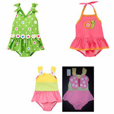 Gymboree Baby Girl Swimsuits-Butterfly,Spring,Flower,Swan NWT 3 6 12 18