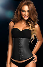 Ann chery 2025,FAJAS COLOMBIANAS, Waist Cincher, The perfect shapewear!