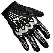 Best Motorcycle Motorbike Bike Racing Cycling Dirtbike winter gloves FULL FINGER