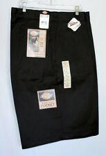 """NWT Dickies Work Shorts Mens 40 - 52 Style 42283 13"""" Inseam Multi-Use Pocket New"""