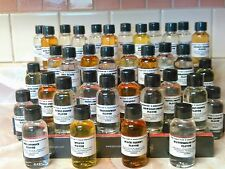 Flavor Apprentice #1 Flavoring's for all culinary purposes in 1oz/30ml bottles