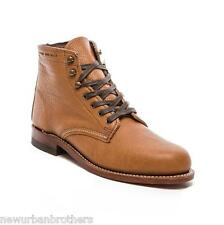 NIB Wolverine 1000 Mile Centennial Edition Boots (Made in USA) RRP $500