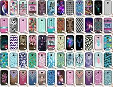 For Motorola Moto E 1st GEN 2014 TPU Rubber Gel Skin Cover Protector Phone Case
